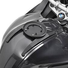 GIVI FLANGIA ATTACCO TANKLOCK BORSE SERBATOIO per BMW F 800 GT 2013 2014 2015