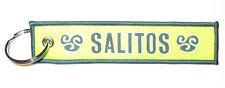 Salitos Bier Schlüsselband Lanyard NEU (T159)