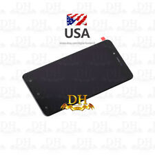 For 5.5 BLU Vivo XL 2 V0070 V0070UU V0070EE LCD Display Touch Screen Digitizer