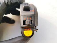 Commodo HONDA NX650 NX 650 DOMINATOR