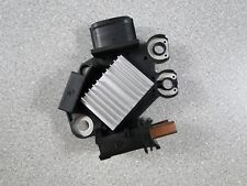 05g287 Regolatore alternatore KIA SPORTAGE III VENGA 1.4 1.6 2.0 GDI 4WD CVVT
