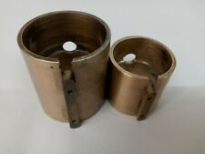 South Bend Lathe 13 Spindle Bearings