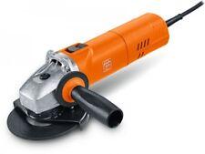 Fein Compact-Winkelschleifer WSG 17-125 P 72220760000
