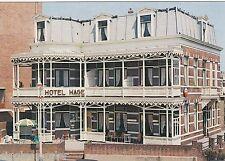 Scheveningen Hotel Hage AK Den Haag Niederlande Nederland 1606449