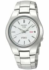 Seiko Men's Stainless Steel Model SNK601