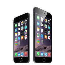 Apple iPhone 6  16GB  Smartphone  GSM Unlocked Téléphone Espace-NO Fingerprint