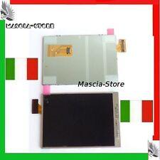 LCD SCHERMO Per BLACKBERRY 9800 TORCH 2  COD. 001/111 Display Monitor Ricambio