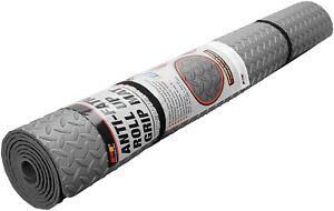 Industrial Anti Fatigue Rubber Mat Commercial Garage Floor Protector Shop New