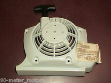 NEW OEM STIHL Trimmer Fan Housing Starter Rewind Cover SP FS 400 450 451 480 481