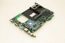 Compaq Evo N620c placa madre 319778-001