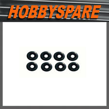NINE EAGLES NE4260020 RUBBER FIXED SET SOLO PRO 260A RC HELICOPTER SPARE PARTS