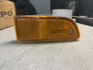 Front Lamp CHEVY GEO PRIZM Right 93 94 95 96 97