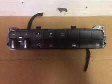 13 14 15 16 17 Dodge Ram 1500 2500 3500 Integrated Trailer Brake Control-Black