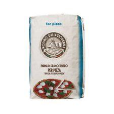 """Farina """"FAR Pizza"""" BLU  Tipo 00 25 kg - Molino DALLAGIOVANNA"""