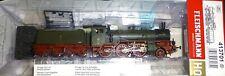 413701 - Fleischmann H0 Dampflok BR P6