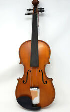 VIOLIN - High Quality Eastern European Student Violin / Fiddle 3/4 Size NOS