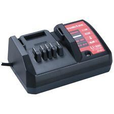 Maktec cargador dc1851 MT para 14,4 & 18 voltios baterías