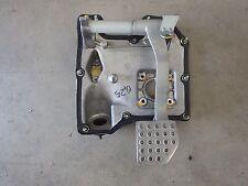 Ferrari 360 Modena F1 Brake Pedal Assembly + Support Mount LHD J066