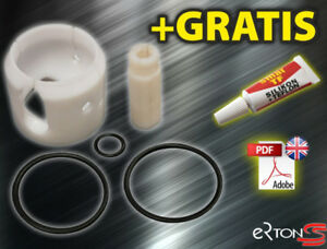 REPAIR KIT FOR GEAR LEVER BALL JOINT BUSH MERIVA VECTRA ASTRA ZAFIRA COMBO F-23
