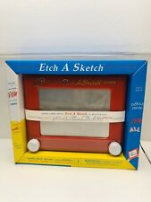 Ohio Art Classic Etch a Sketch Magic Screen, 2012
