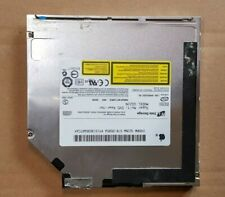 APPLE MACBOOK A1181 13 2009 OPTICAL CD/DVD OPTICAL SUPER DRIVE GS22N S22NA