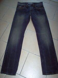 """Jeans   Kaporal  Régular       T.   US 31  /   EUR   41   """" TBE """""""