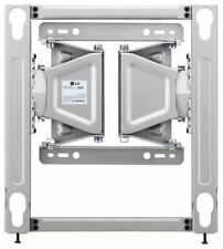 NEW LG LSW350B Tilting Mount For LG TVs Incl' UF , UH Models  & Others