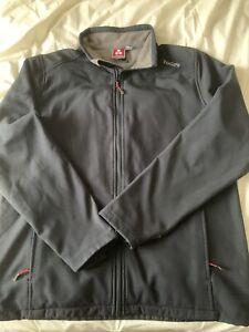 Mens  TOG 24 Jacket Size L