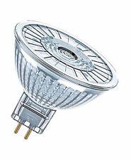 OSRAM LED Star Mr16 12v 4.6w Gu5.3 A Warmweiß Led-lampe 4951232000 D
