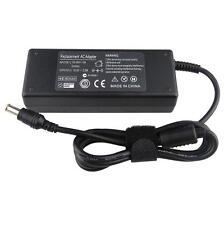 AC Adapter Charger Power Supply Cord For Sony Vaio Laptop Notebook PC 19.5V,3.9A
