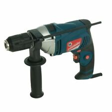 Silverline 126898 550-Watt Hammer Drill