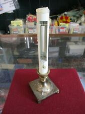 RARE Cigarette From Candle Mechanical