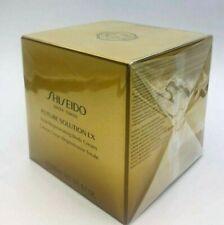 Shiseido Future Solution Lx Total Regenerating Body Cream 200 ml NEW