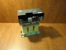 Siemens 4AV5125-2AB transformer