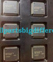 1pcs HD64F3048F16V New Genuine RENESAS QFP-100 ICs