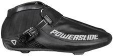 Powerslide Icon Wind Trinity Boots Speed Skate Schuhe NEU