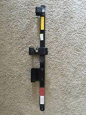 Pro Gard Gun Rack