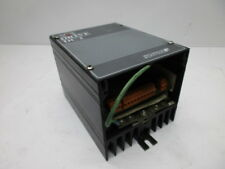 RELIANCE ELECTRIC DC2-42U DC MOTOR CONTROLLER * USED *
