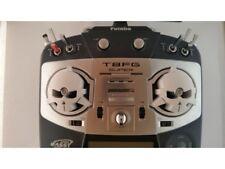 RotorRiot Gimbal Protector for Futaba 14SG / T8FG Super