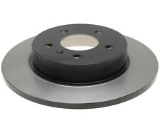 Disc Brake Rotor-Specialty - Street Performance Rear Raybestos 580405