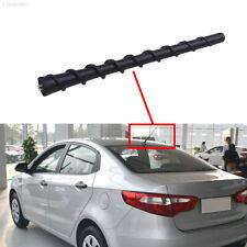 Car Vehichle Top Roof Antenna AM/FM Genuine Parts For 2007-2012 Hyundai Santa Fe