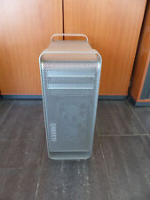 Apple A1186 Mac Pro 3,2 8CX Intel Xeon 16GB DDR2 Radeon HD5770 1GB ohne HDD #1