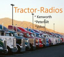 Heavy Equipment Manuals & Books for Volvo Tractor for sale ... on