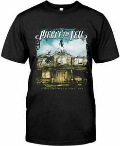Pierce-The-Veil-T-Shirt