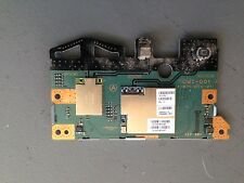 PS3 Bluetooth/WIFI board for CEHC-C02 Tested & Working