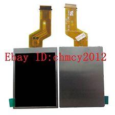 NEW LCD Display Screen for NIKON Coolpix S200 S205 Digital Camera Repair Part