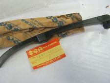 Suzuki SP370 400  GN400 nos cam chain  tensioner