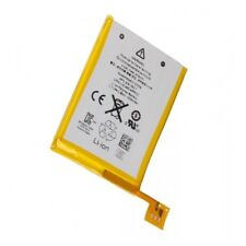 For Apple iPod Touch 5 5th Generation 3.7v OEM Battery Pack Replacement