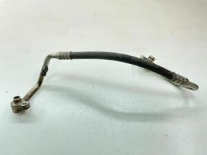 Ford Grand C-MAX Air Con AC Conditioning Pipe Hose AMD49686