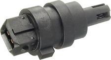 Sensor, Ansauglufttemperatur für Gemischaufbereitung HELLA 6PT 009 109-281